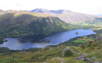 Looking for adventure on the Wild Atlantic Way?