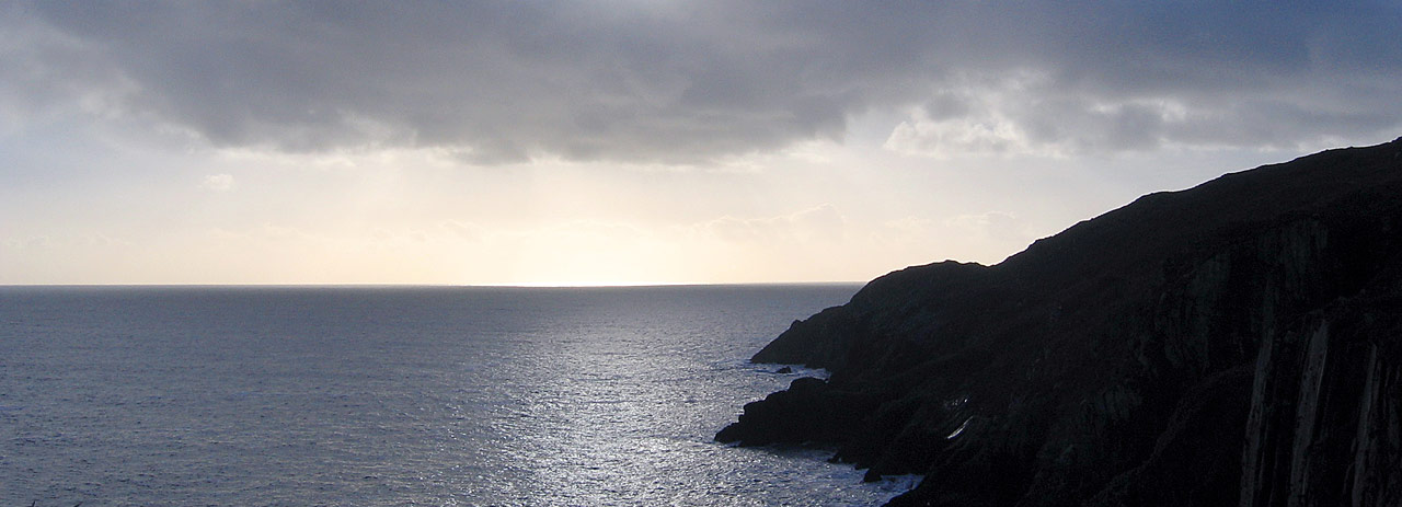 Seascape West Cork
